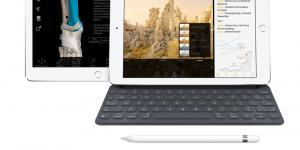 """Back to Campus""-Aktion: Hier gibt es Apple-Geräte mit sattem Rabatt"