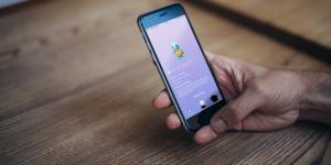Pokémon GO versucht wieder interessanter zu werden
