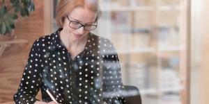 reMarkable: Dieses Tablet soll Papier komplett obsolet machen