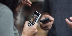 Nokia 150: Wenn es ein Handy auch tut