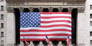 Kurios: Trumps Tweets werden Basis für den Börsenhandel