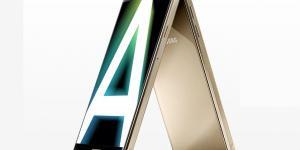 Neue Informationen: Vorerst kein Galaxy A3 (2017)