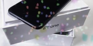 """""""Happy Birthday, iPhone!"""": Wie Apple das Smartphone neu erfand und damit die Welt veränderte"""
