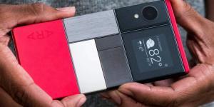 Project Ara: Modulares Smartphone hätte ein ganz besonderes Modul erhalten sollen