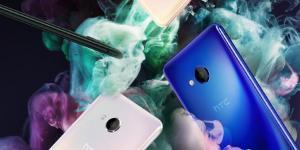 HTC U Ultra & HTC U Play: Hervorragende Smartphones, die sich nur noch verkaufen müssen