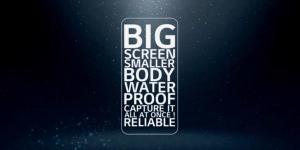 LG G6: Erste Fotos verraten Farbe und Details