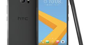 HTC 11 will mit ungewöhnlicher Entscheidung überraschen