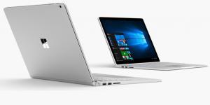 Seltsames Notebook-Konzept von Intel entdeckt