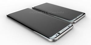 Galaxy S8: Erstes Foto geleakt – So sieht es aus!
