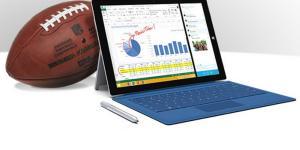 Samsung will Surface-Pro-Klon vorstellten