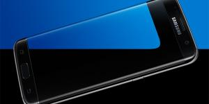 Galaxy S8: Samsung überrascht mit ungewöhnlicher Aktion