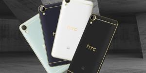 HTC will Teile seiner Smartphone-Sparte einstampfen
