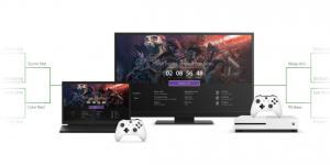 Project Scorpio: Präsentation der Spielekonsole steht bevor