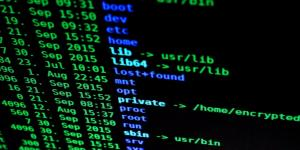 Google ergreift drastische Schritte gegen Symantec