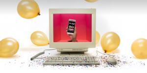 Tinder Online: Dating-Dienst bald auch als Webseite