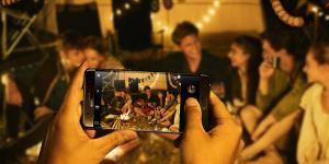 Galaxy Note 7: Es kommt wieder!