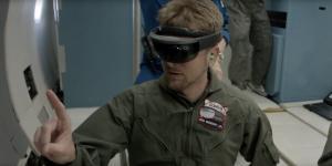 Augmented Reality: Apple heuert NASA-Veteranen an