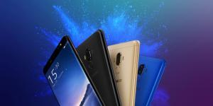 Bluboo D1: Das ist das beste billigste Smartphone