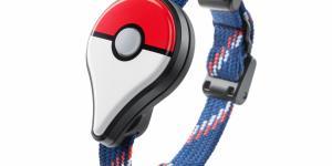 Für Sie und den Nachwuchs: Pokémon GO Plus Dongle zum Bestpreis kaufen