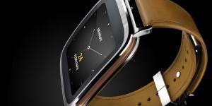Android Wear am Ende? Asus überlegt Rückzug aus Smartwatch-Geschäft