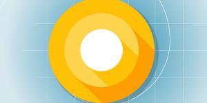 Android O: Mehr Geschwindigkeit, und sonst?