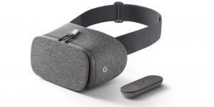 YouTube halbiert virtuelle Realität mit VR180 fürs TV und Headsets