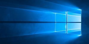 """Quellcode von Windows 10 """"geleakt"""" – kommt jetzt mehr Malware?"""