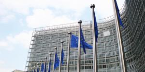 EU-Kommission brummt Google die bislang höchste Strafe auf