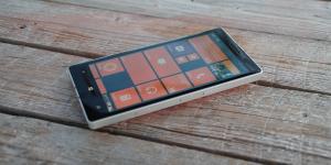 Evernote sagt Lebewohl zu BlackBerry und Windows Phone