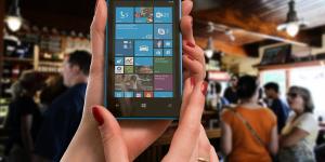 Microsoft mit guten Geschäftszahlen: Cloud und Office treiben Geschäft an