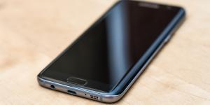 Überraschende Profite: Samsung macht im Q2 2017 ordentlich Gewinn