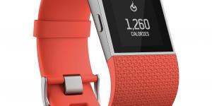 Fitbits Smartwatches bekommen App Store: Zeitpunkt noch ungewiss