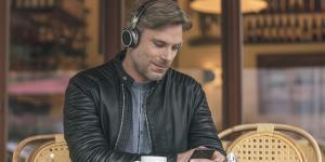 Kopfhörer nach Maß: beyerdynamic Aventho wireless