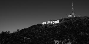 Wegen James Bond: Apple will in Hollywood mitspielen