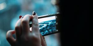 Smartphone-Fotografie: 16 coole Gadgets