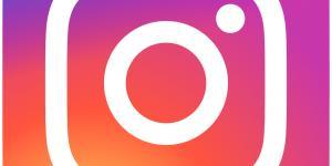 Instagram: Nutzer können bald ihre Fotos, Videos und Nachrichten downloaden