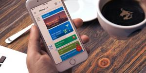 iOS-Apps der Woche: Google Kalender, Sid Meier's Spaceships, Paper Monsters Recut und mehr