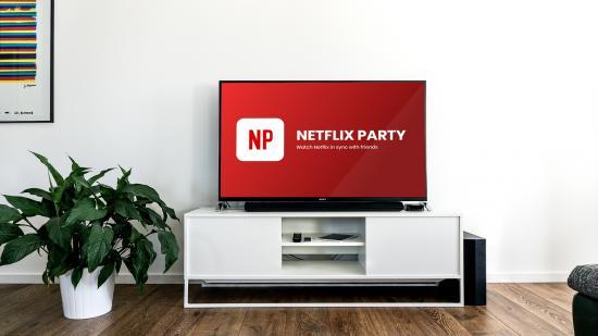 Empfohlene Netflix Serien